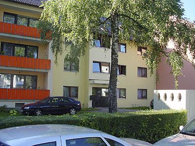 gwg-eg-wohnanlagen-rosenheim-83024-oskar-maria-graf-str-3a-04