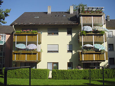 gwg-eg-wohnanlagen-rosenheim-83024-oskar-maria-graf-str-3a-05
