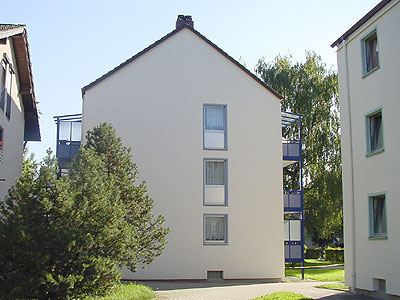 gwg-eg-wohnanlagen-rosenheim-83024-oskar-maria-graf-str-4-6-05