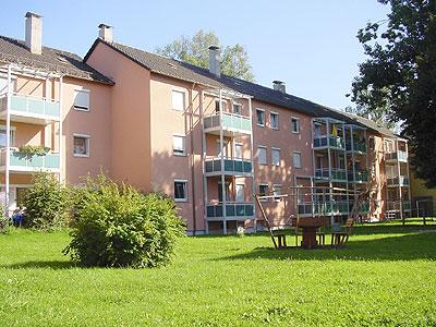 gwg-eg-wohnanlagen-rosenheim-83024-oskar-maria-graf-str-5-7-9-11-01