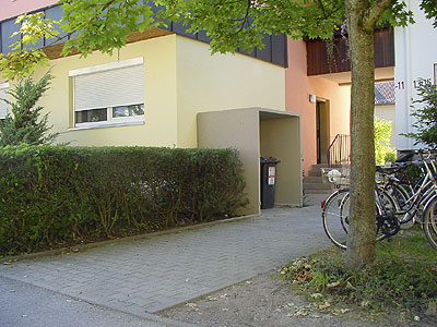 gwg-eg-wohnanlagen-rosenheim-83024-oskar-maria-graf-str-5-7-9-11-04