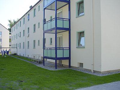 gwg-eg-wohnanlagen-rosenheim-83024-oskar-maria-graf-str-8-10-02