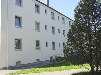 gwg-eg-wohnanlagen-rosenheim-83024-oskar-maria-graf-str-8-10-03