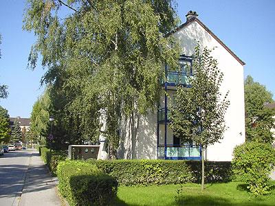 gwg-eg-wohnanlagen-rosenheim-83024-oskar-maria-graf-str-8-10-04