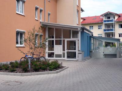 gwg-eg-wohnanlagen-rosenheim-83024-pernauerstr-23-23c-23d-03