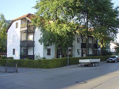 gwg-eg-wohnanlagen-rosenheim-83024-pernauerstr-23a-23b-01