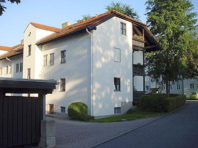 gwg-eg-wohnanlagen-rosenheim-83024-pernauerstr-23a-23b-02