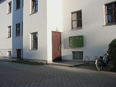 gwg-eg-wohnanlagen-rosenheim-83024-pernauerstr-23a-23b-03