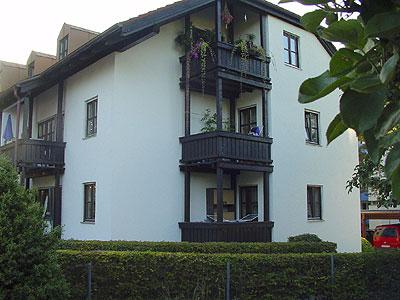 gwg-eg-wohnanlagen-rosenheim-83024-pernauerstr-23a-23b-05