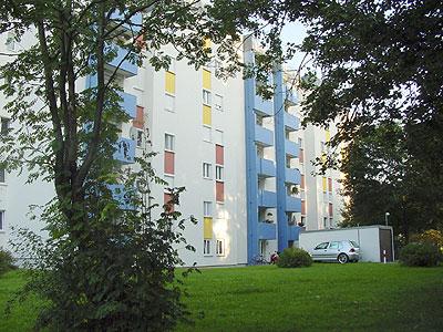 gwg-eg-wohnanlagen-rosenheim-83024-pernauerstr-25-25a-01