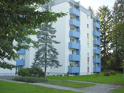 gwg-eg-wohnanlagen-rosenheim-83024-pernauerstr-25-25a-03