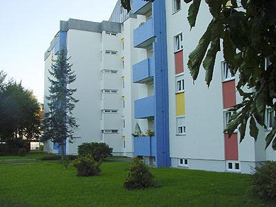 gwg-eg-wohnanlagen-rosenheim-83024-pernauerstr-25-25a-04