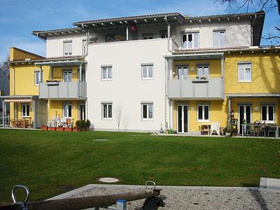 gwg-eg-wohnanlagen-rosenheim-83024-pernauerstr-42-01