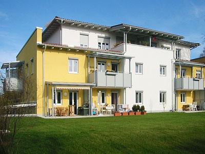 gwg-eg-wohnanlagen-rosenheim-83024-pernauerstr-42-02