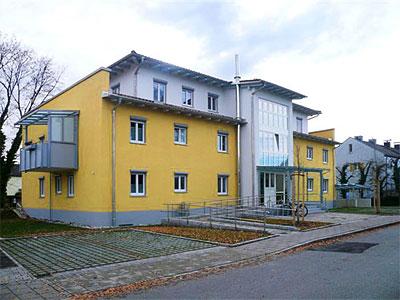 gwg-eg-wohnanlagen-rosenheim-83024-pernauerstr-42-03