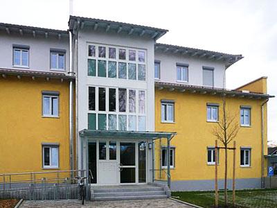 gwg-eg-wohnanlagen-rosenheim-83024-pernauerstr-42-04