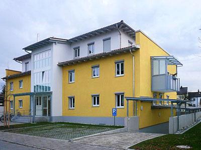 gwg-eg-wohnanlagen-rosenheim-83024-pernauerstr-42-05