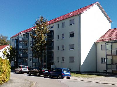 gwg-eg-wohnanlagen-rosenheim-83024-pfaffenhofener-Str-2-4-6-8-01