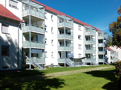 gwg-eg-wohnanlagen-rosenheim-83024-pfaffenhofener-Str-2-4-6-8-02