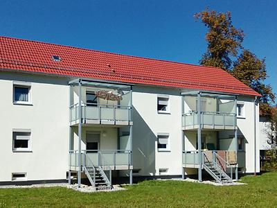 gwg-eg-wohnanlagen-rosenheim-83024-pfaffenhofener-Str-2-4-6-8-03