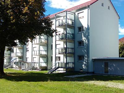 gwg-eg-wohnanlagen-rosenheim-83024-pfaffenhofener-Str-2-4-6-8-04
