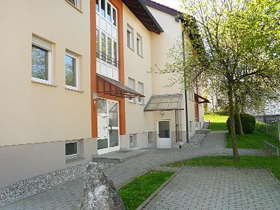 gwg-eg-wohnanlagen-wasserburg-am-inn-83512-abraham-kern-str-9-11-01