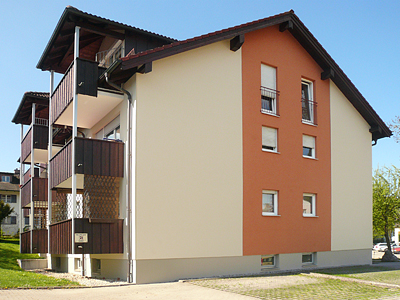 gwg-eg-wohnanlagen-wasserburg-am-inn-83512-abraham-kern-str-9-11-02