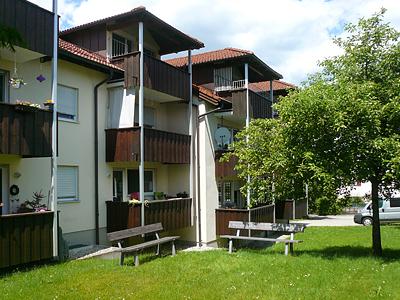 gwg-eg-wohnanlagen-wasserburg-am-inn-83512-abraham-kern-str-9-11-03