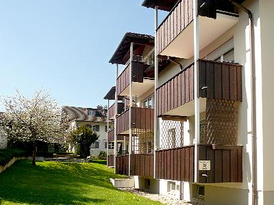gwg-eg-wohnanlagen-wasserburg-am-inn-83512-abraham-kern-str-9-11-04