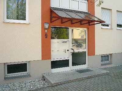 gwg-eg-wohnanlagen-wasserburg-am-inn-83512-abraham-kern-str-9-11-05