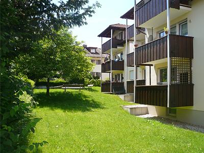 gwg-eg-wohnanlagen-wasserburg-am-inn-83512-abraham-kern-str-9-11-06