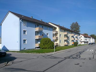 gwg-eg-wohnanlagen-wasserburg-am-inn-83512-brunhuberstr-26-28-30-01