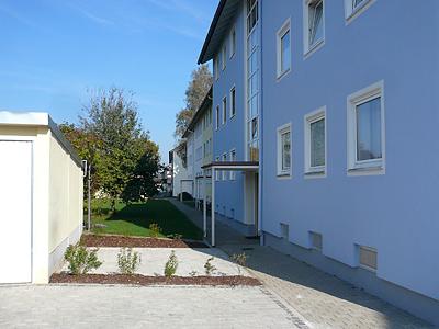 gwg-eg-wohnanlagen-wasserburg-am-inn-83512-brunhuberstr-26-2-30-02