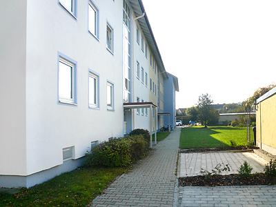 gwg-eg-wohnanlagen-wasserburg-am-inn-83512-brunhuberstr-26-2-30-03