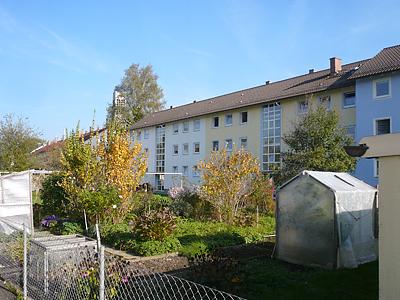 gwg-eg-wohnanlagen-wasserburg-am-inn-83512-brunhuberstr-26-2-30-04