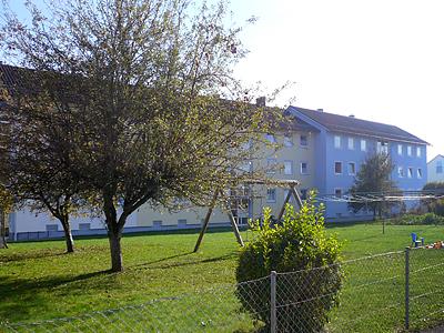 gwg-eg-wohnanlagen-wasserburg-am-inn-83512-brunhuberstr-26-2-30-05