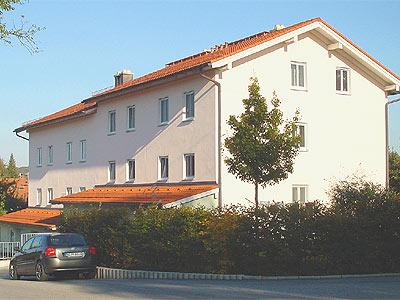 gwg-eg-wohnanlagen-wasserburg-am-inn-83512-brunhuberstr-3-3a-3b-3c-01