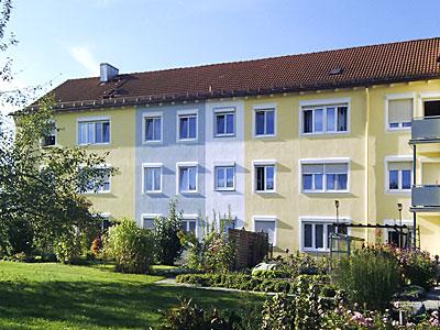 gwg-eg-wohnanlagen-wasserburg-am-inn-83512-brunhuberstr-5-7-01