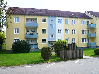gwg-eg-wohnanlagen-wasserburg-am-inn-83512-brunhuberstr-5-7-04