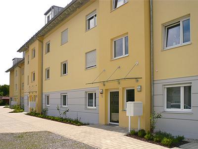 gwg-eg-wohnanlagen-wasserburg-am-inn-83512-brunhuberstr-72_74_76_01