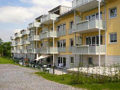 gwg-eg-wohnanlagen-wasserburg-am-inn-83512-brunhuberstr-72_74_76_02