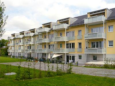gwg-eg-wohnanlagen-wasserburg-am-inn-83512-brunhuberstr-72_74_76_03