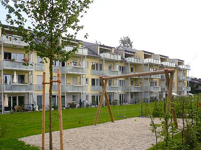 gwg-eg-wohnanlagen-wasserburg-am-inn-83512-brunhuberstr-72_74_76_04