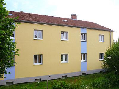 gwg-eg-wohnanlagen-wasserburg-am-inn-83512-buergermeister-schnepf-str-2-01