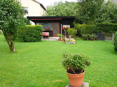 gwg-eg-wohnanlagen-wasserburg-am-inn-83512-buergermeister-schnepf-str-2-02