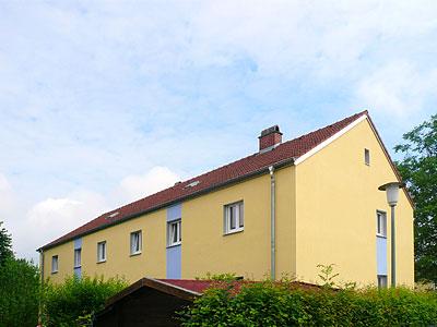 gwg-eg-wohnanlagen-wasserburg-am-inn-83512-buergermeister-schnepf-str-2-03