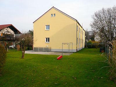 gwg-eg-wohnanlagen-wasserburg-am-inn-83512-buergermeister-schnepf-str-2-04
