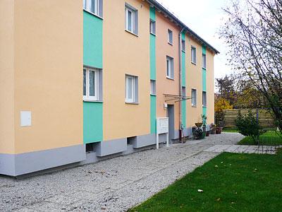 gwg-eg-wohnanlagen-wasserburg-am-inn-83512-buergermeister-schnepf-str-4-02