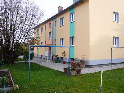 gwg-eg-wohnanlagen-wasserburg-am-inn-83512-buergermeister-schnepf-str-4-03
