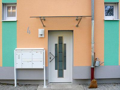 gwg-eg-wohnanlagen-wasserburg-am-inn-83512-buergermeister-schnepf-str-4-04